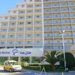 Photo of Homa Hotel