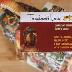 Photo of Tandoori Love