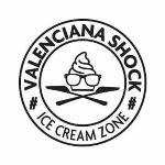 Photo of Valenciana Shock