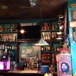 Q-Bar Aschaffenburg