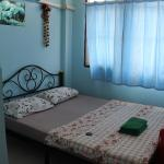 PS Guesthouse Foto