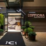 Photo of L'Officina