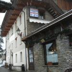 Photo of Bar Ristorante Lo Ski Man