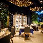 Telero Restaurante Gandia