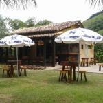 Ceh Achegue Bar e Restaurante