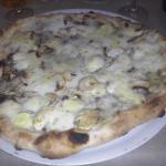 Pizzeria Cristiano