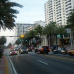Naast deze straat