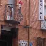 Photo of Hostal Amantes De Teruel