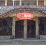 Foto de Ticos Bar y Restaurante
