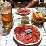 Photo of Restaurant El Marinero
