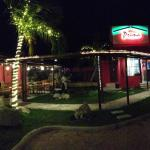 Prima Panorama including Outdoor dining
