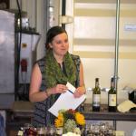 Sawtooth Winery Foto