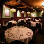 Joeys Dining Room