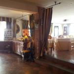 Photo of Country Relais I Due Laghi