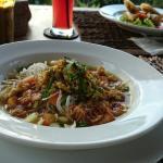 Photo of Chili Cafe