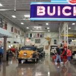 Stahls Automotive Foundation