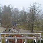 Foto de relexa hotel Bad Steben