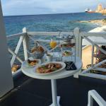 Photo of Saint Tropez Ocean Club Apartments & Suites
