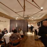 ภาพถ่ายของ DC Restaurant