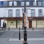 O'Flaherty's