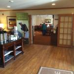 Photo de Country Inn & Suites By Carlson, Toledo