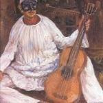 Folclore Sarchiapone