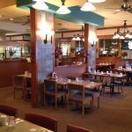 Photo de Branch Inn Family Restaurant
