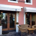 Bar Dal Cavaliere Foto