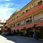 Photo of Hotel Cactus Inn