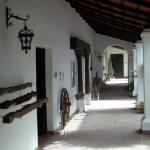 Juan Galo Lavalle Historical Museum
