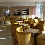 Foto de Skyna Hotel Lisboa