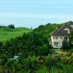 Photo of Sea Links Beach Villas