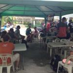 Samui Swine Classic PDGA tournament
