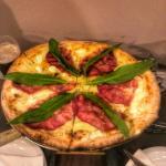 Photo de Pizza Garden