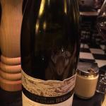 Excellent vin