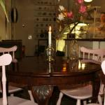 Photo of Cafe Sweetmarie
