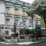 Foto de Hotel Lorenz