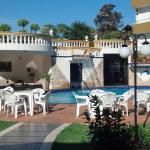 Foto de Asunción Gran Hotel