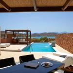 תמונה של Domes of Elounda Boutique Beach Resort