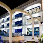 Foto di Masd Mediterraneo Hotel Apartamentos Spa