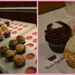 Photo de Kara's Cupcakes