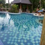 Sairee View Resort
