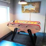 Foto de Katy's Great Eats Lounge