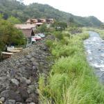 Photo of Hostal Suenos Del Rio
