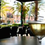 Foto van Cafe Venice Restaurant and Wine Bar