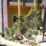 Photo of Knights Inn Downtown Albuquerque