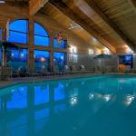 Foto de AmericInn Lodge & Suites Peoria