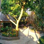 Resort gardening