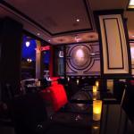 #Restaurant #Brasserie #Rivoli #Terrasse #Concorde