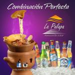 Photo of La Palapa - Bar